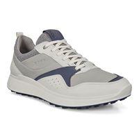 M Golf S-Casual (Bianco)