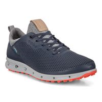 W GOLF COOL PRO (Blue)