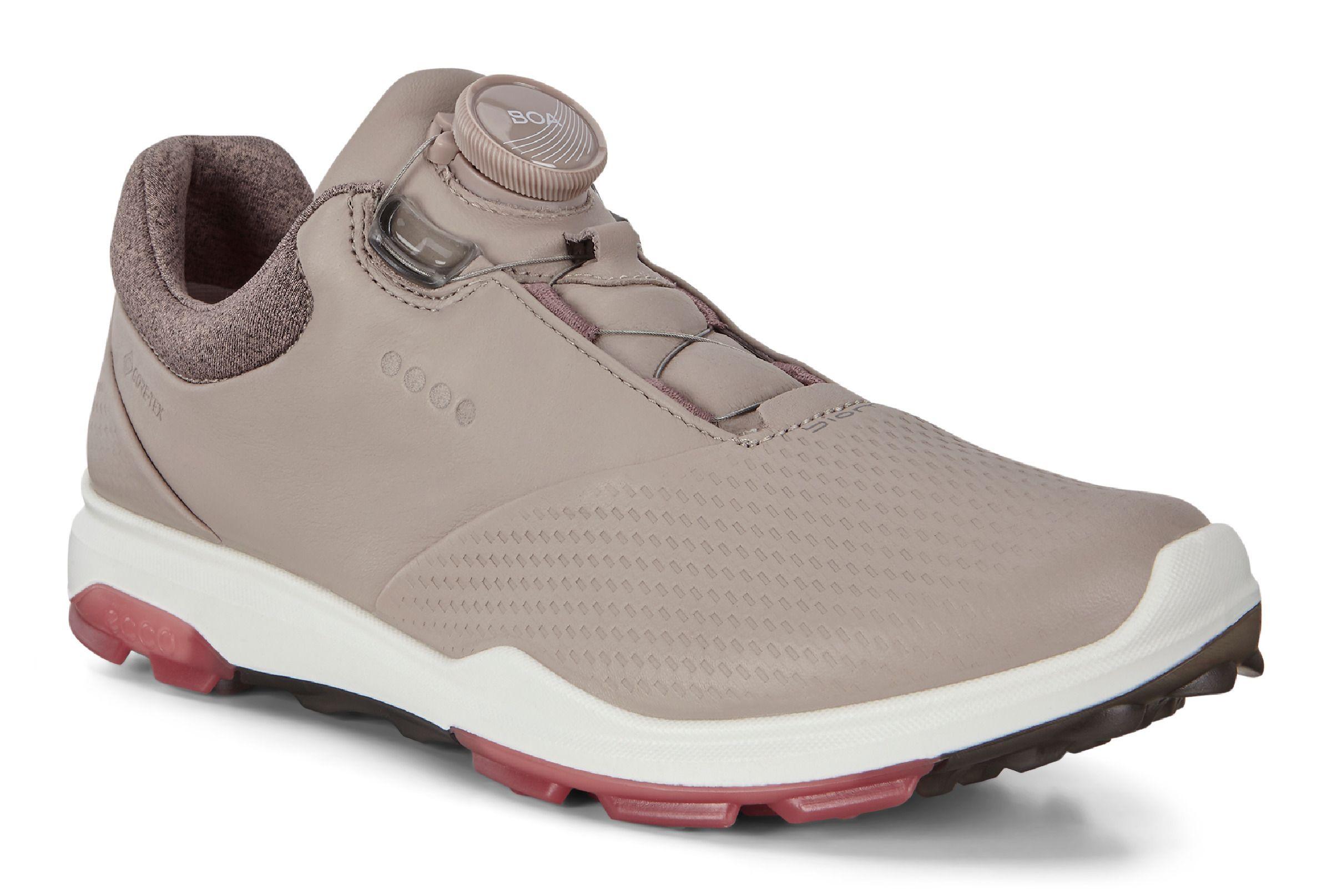 ecco gore tex, Ecco womens soft 3 high top,ecco shoes online
