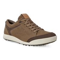 M GOLF STREET RETRO (Brown)