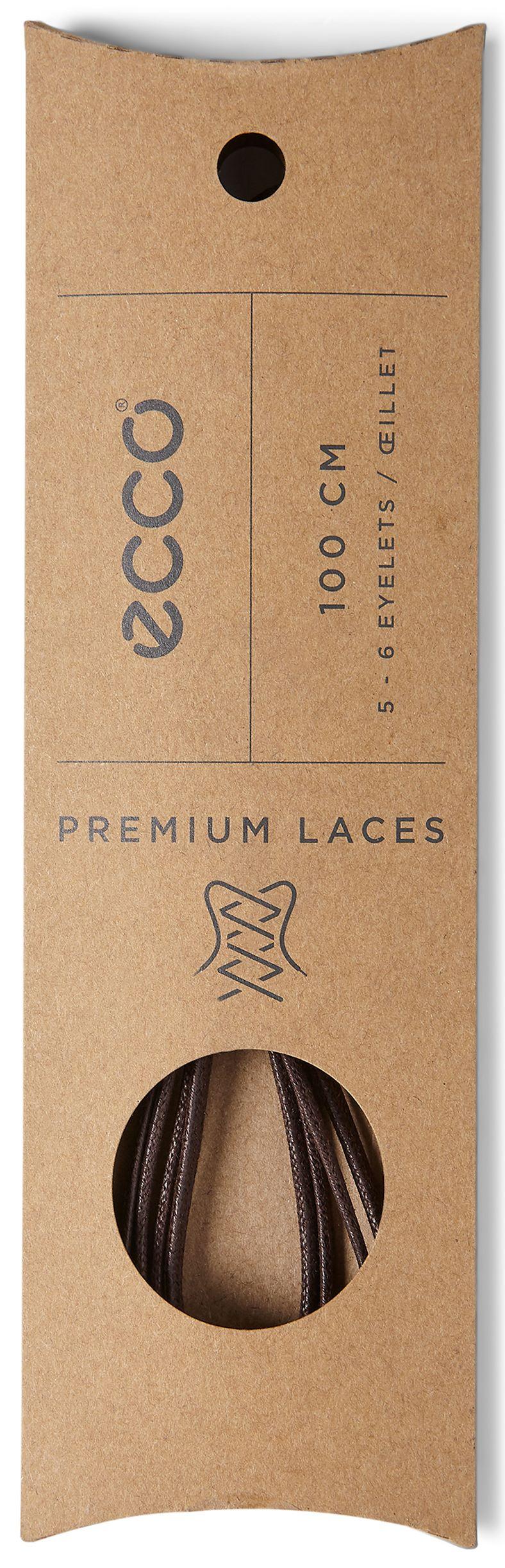 Flat Laces 3mm