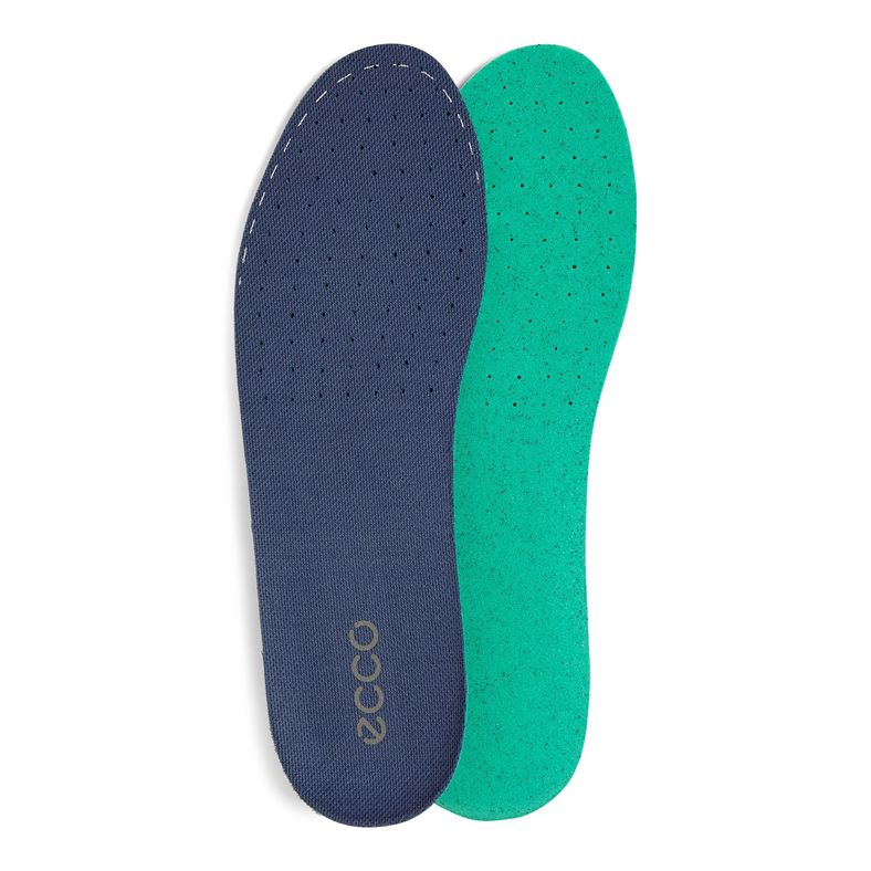 Active Lifestyle Insole W (Azul)