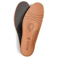 Support Premium Insole Wo (Brown)