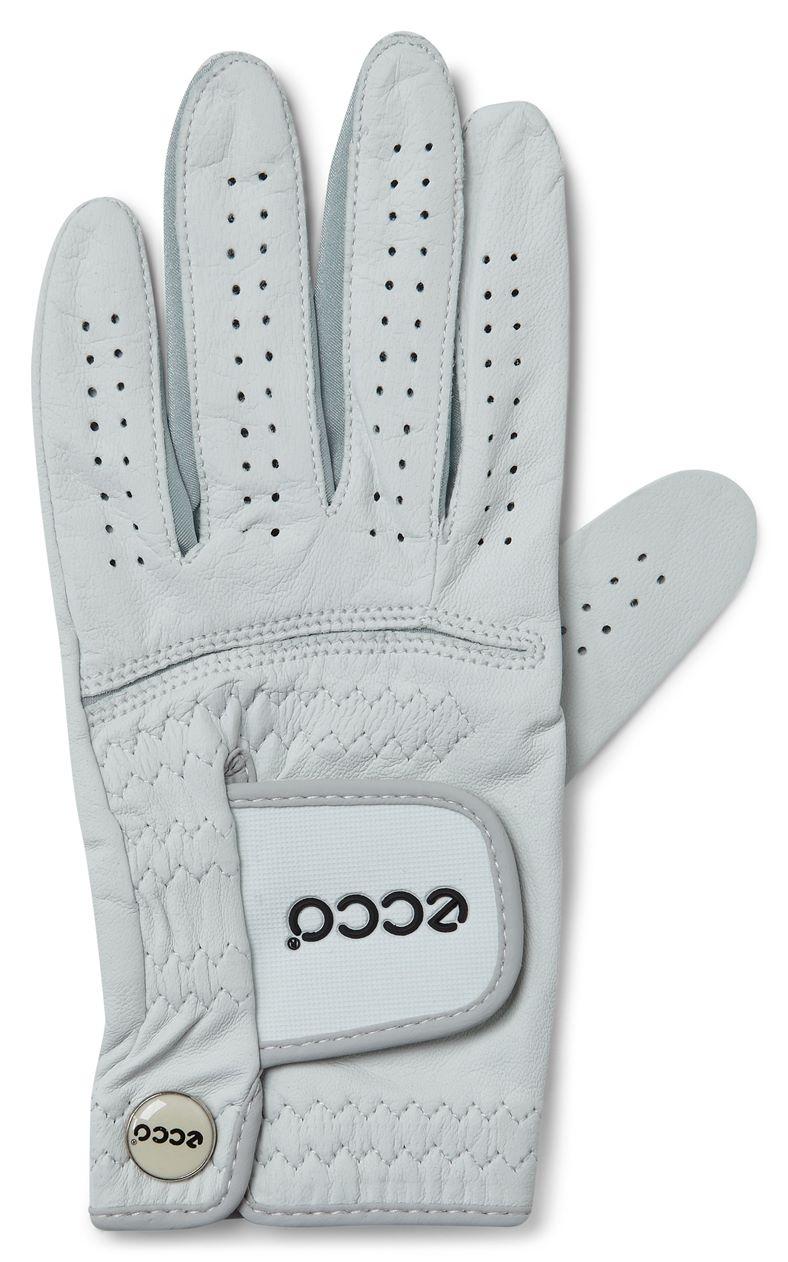 Ladies Golf Glove (Blanco)