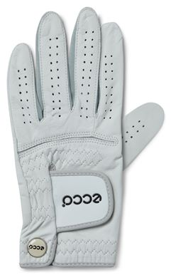Ladies Golf Glove