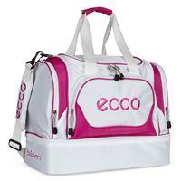 Golf Carry all Bag (Blanco)