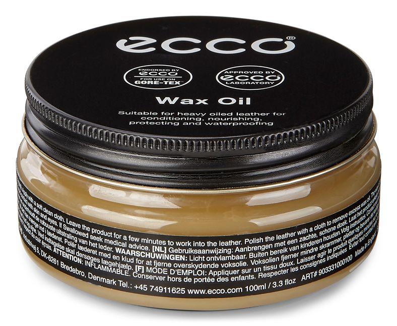 Wax Oil 100 ml (Multicor)