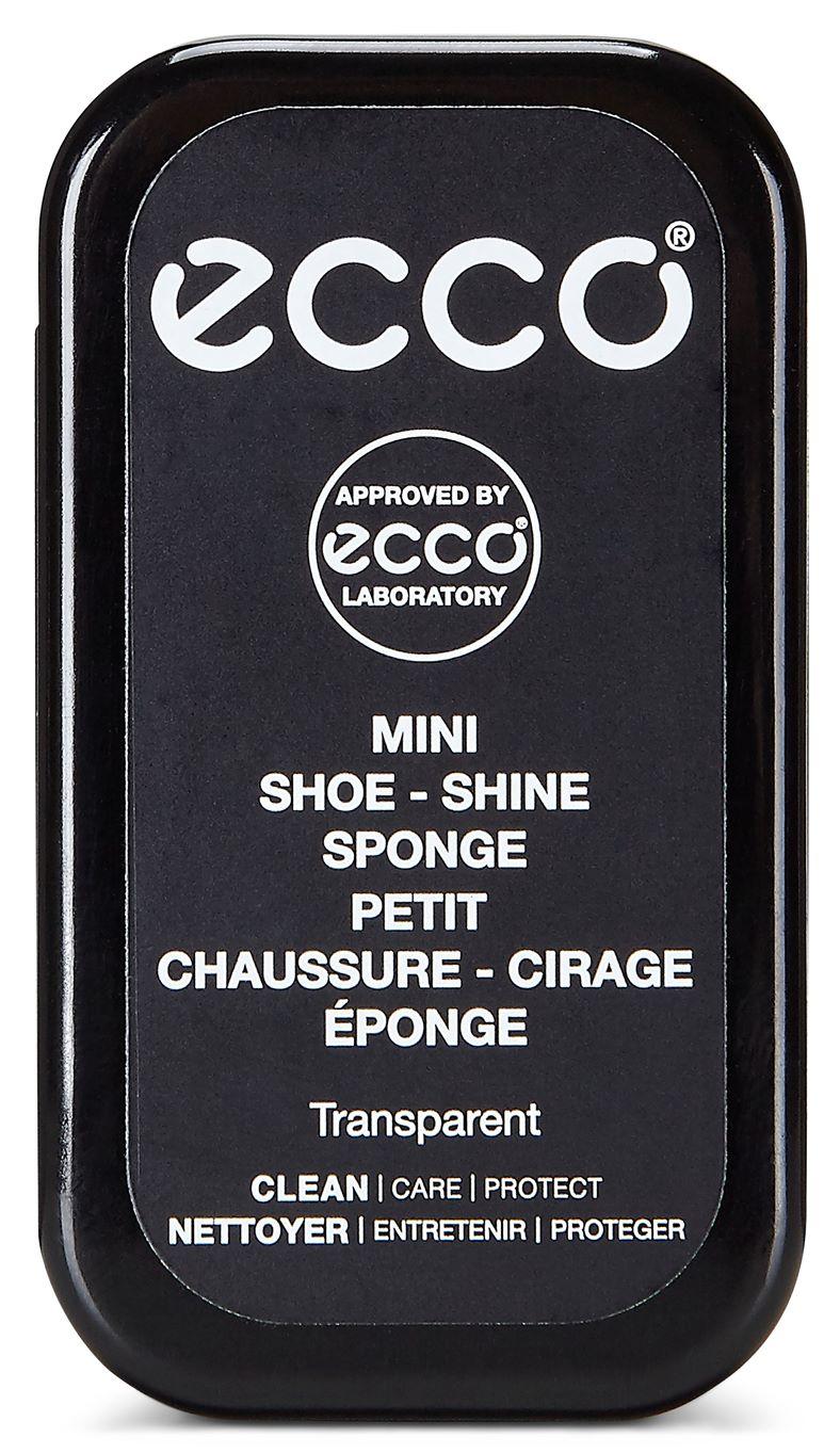 Mini Instant Shoe Shine S (Blanco)