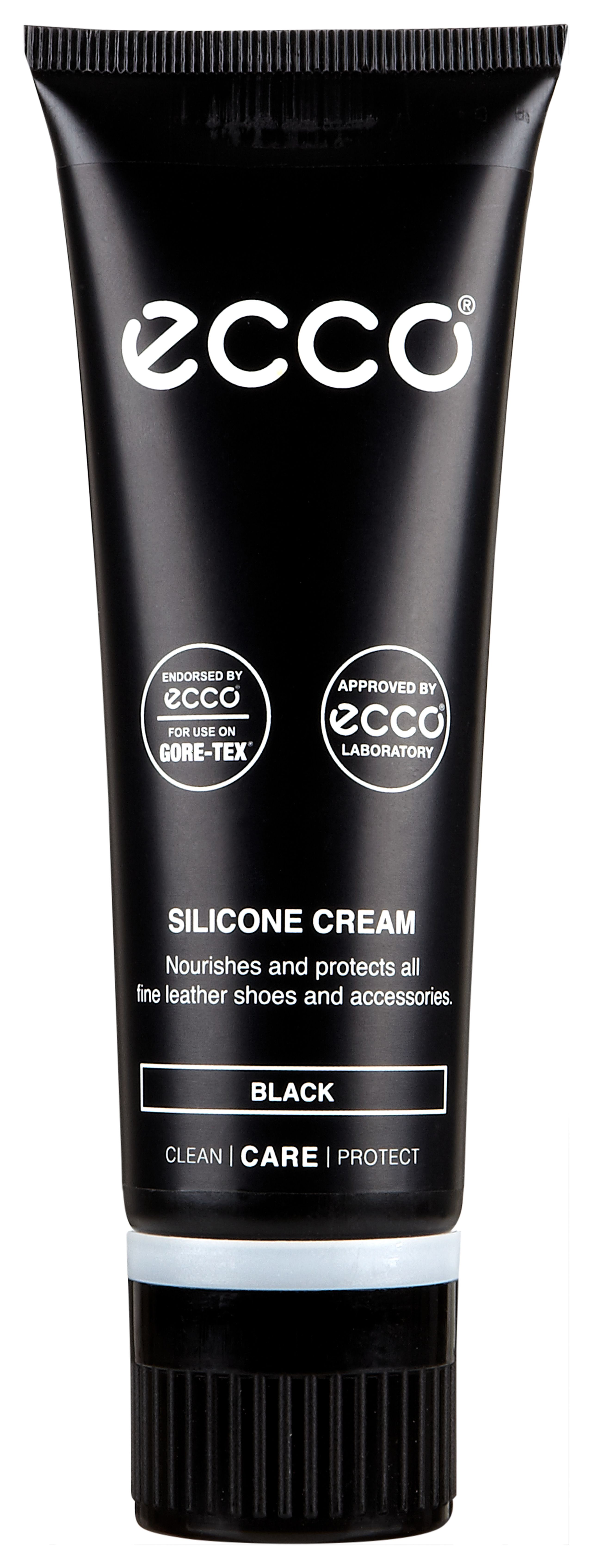 Smooth Leather Care Cream