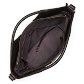 Linnea Work Bag (Black)
