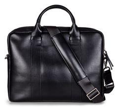 Lars Laptop Bag