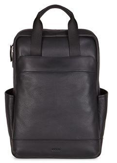 Sune Backpack Tote