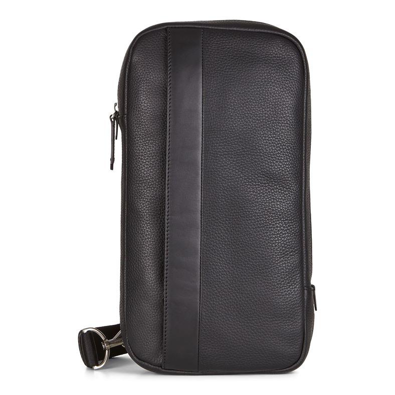 Sune Sling Bag