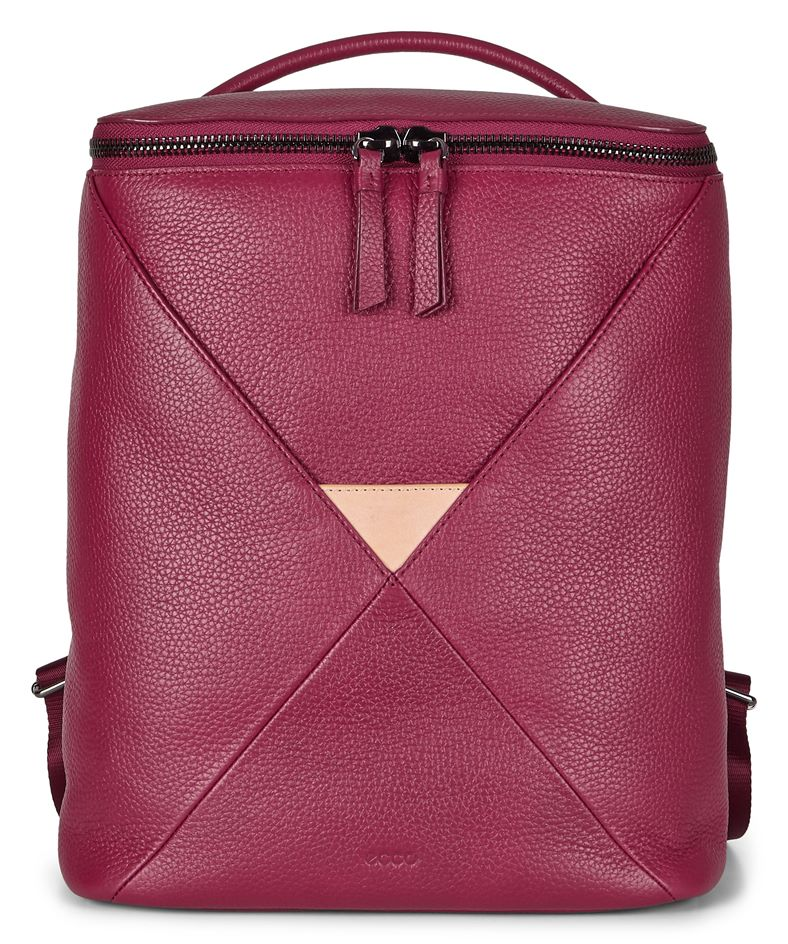 Linnea Backpack