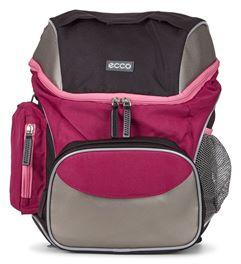 B2S Backpack 4-6yrs.