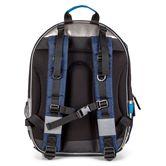 B2S Backpack 7-10yrs (Kék)