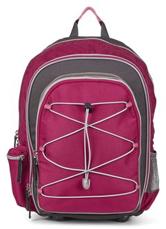 B2S Backpack 7-10yrs