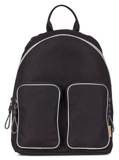 Siv 2 Backpack