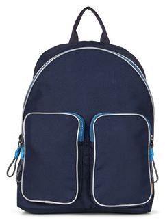 Siv 2 Backpack