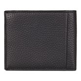 Sune Billfold Wallet