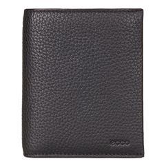 Sune Classic Wallet