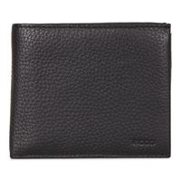 Sune Flap Wallet
