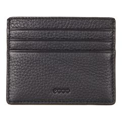 Sune Slim Card Case