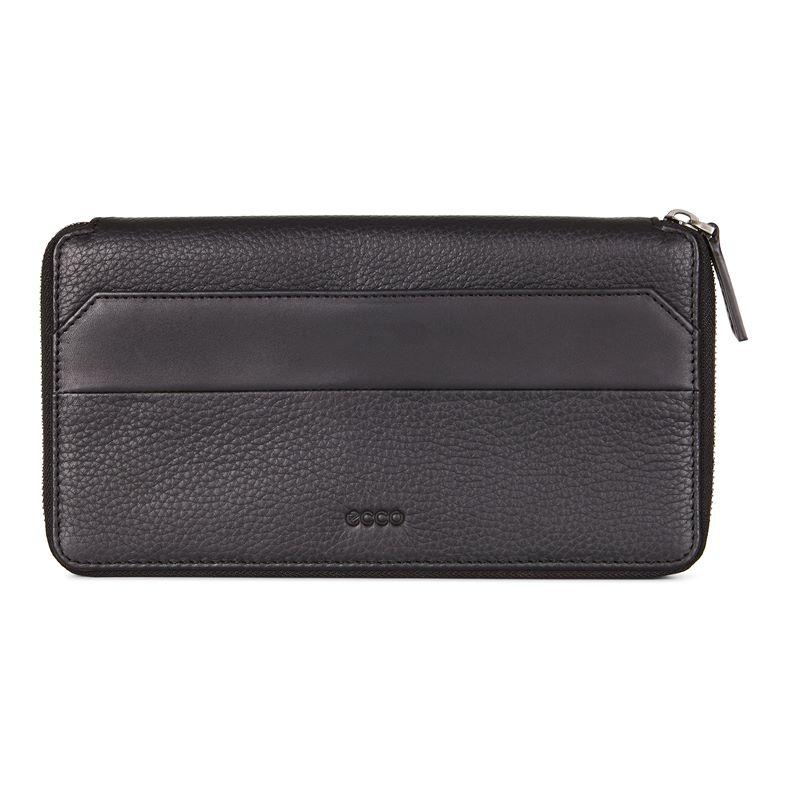 Sune Travel Wallet