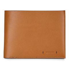 Lars Billfold Wallet w CC