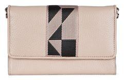 SP 3 Crossbody Wallet