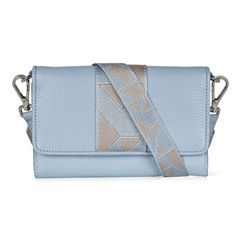 SP 3 Crossbody Wallet