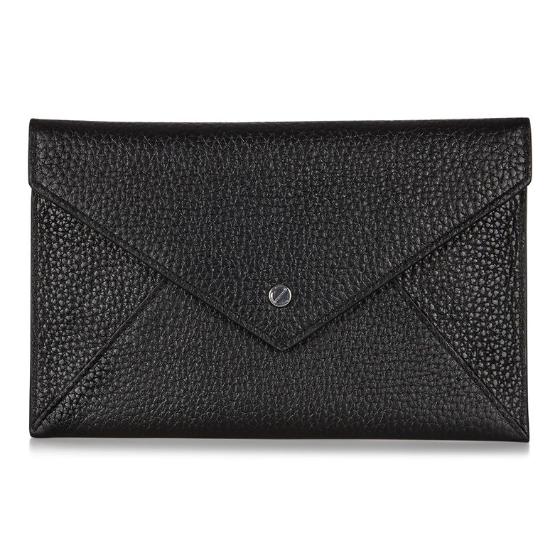 Maj Envelope Clutch