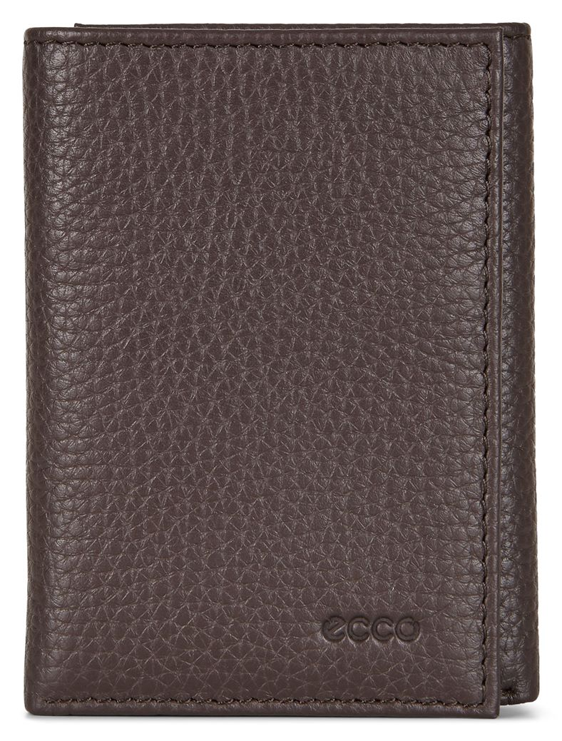 Sune Trifold Wallet