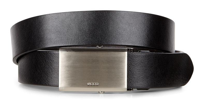 Ove Formal Belt (Negro)