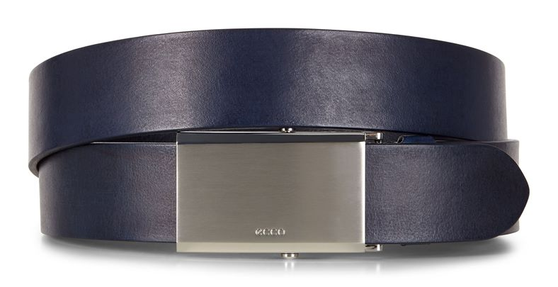 Ove Formal Belt