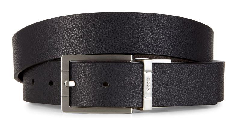Folke Business Belt (Black)