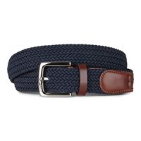 Alf Casual Belt (Azul)