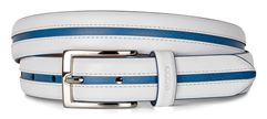 Golf Ulf Belt Stripe
