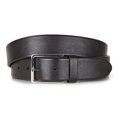 Melvin Casual Belt
