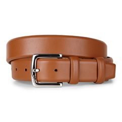 Arvid Stretchable Belt