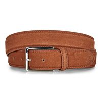 Evert Formal Belt