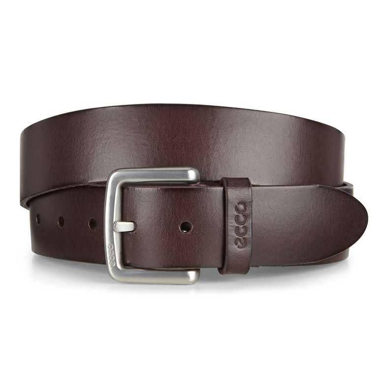 Petter Casual Belt