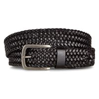 Gerd Casual Belt