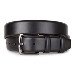 Axel Stretchable Belt