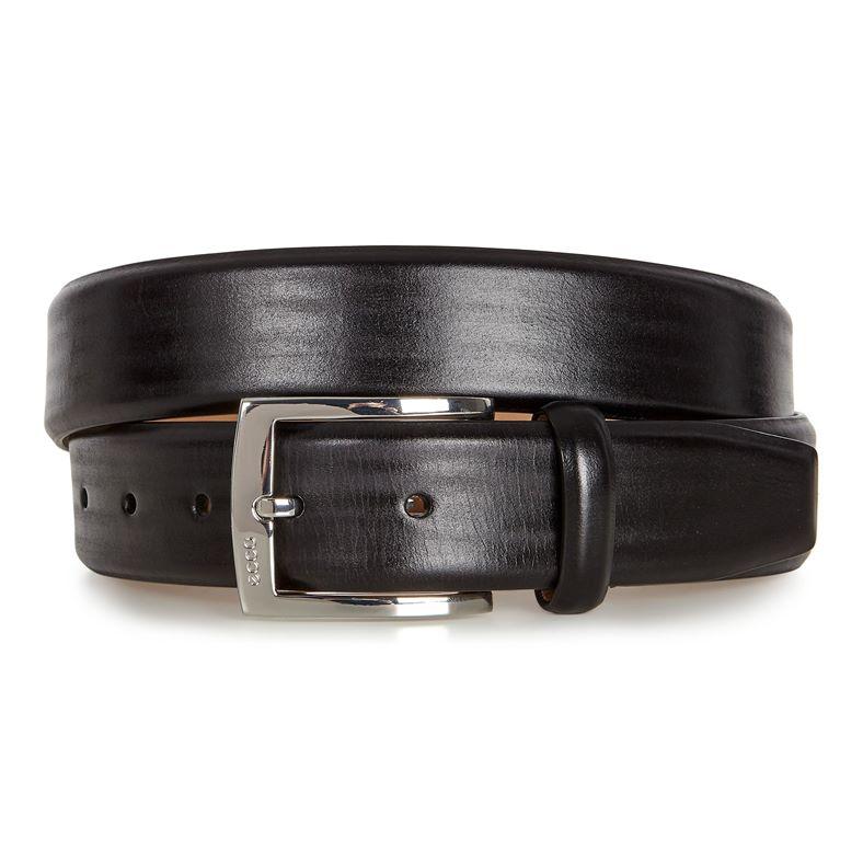 Vitrus Mondial Belt (Fekete)