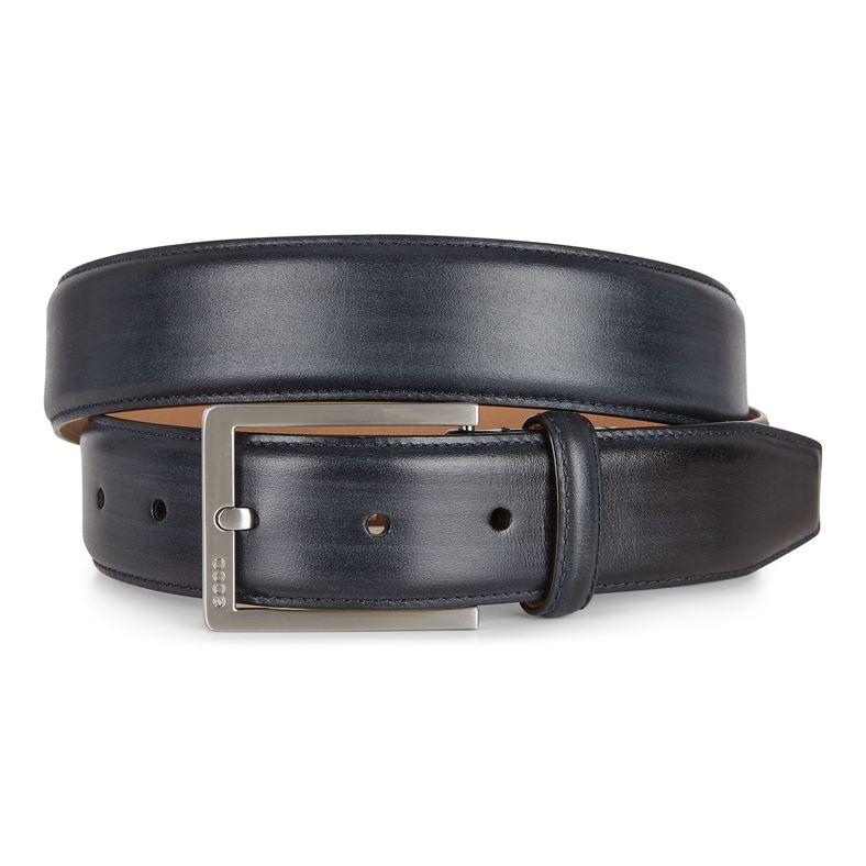 Vitrus Mondial Belt (Blue)