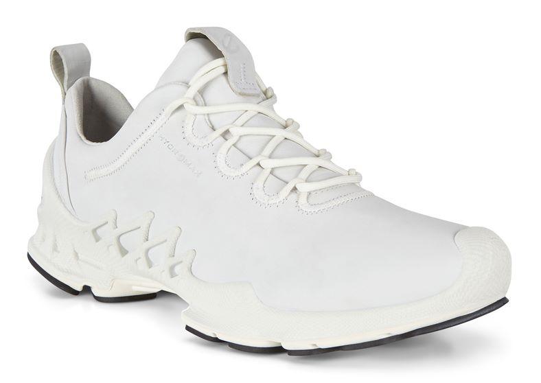 BIOM AEX M (White)