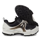 BIOM C-TRAIL W (White)