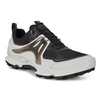 BIOM C-TRAIL M (White)