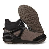 BIOM 2GO (Brown)